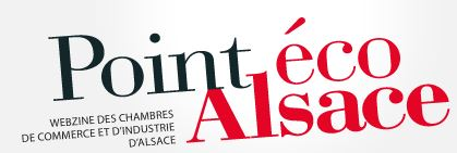 point-eco-alsace