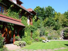 Ermitage-du-rebberg-jardin