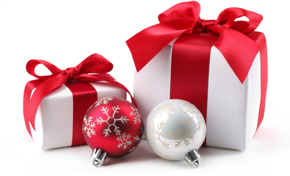 noel cadeaux