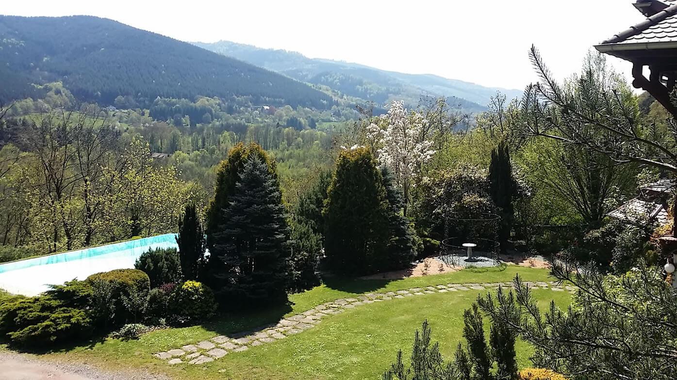 ermitage-rebberg-jardin